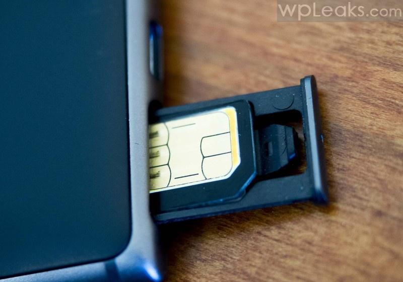sim-card-tray-925