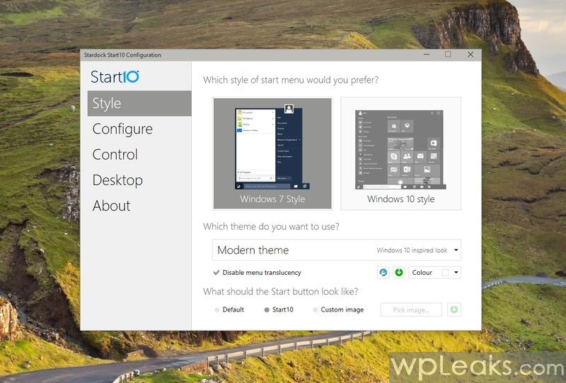 stardock_start10_windows_10_21
