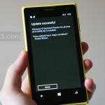 Свежие скриншоты Windows 10 для телефонов: работа ...