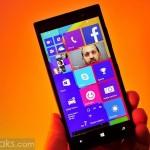 Новая сборка Windows 10 Preview: универсальные при...