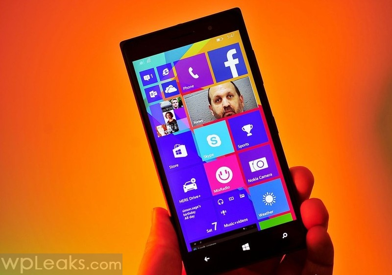 windows-10-phone-lede_1024