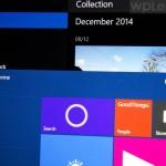 В сети появилась сборка Windows 10 под индексом 10...