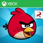5-летний юбилей: специальное обновление Angry Bird...