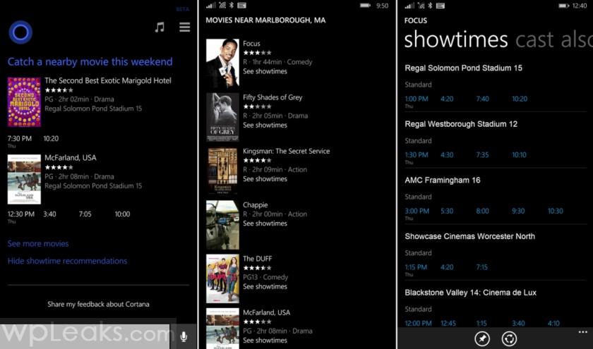 Cortana-Showtimes-Movies-Screens