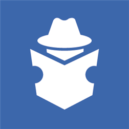 Fedora Reader