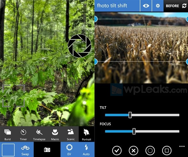 Fhotoroom-Windows-Phone-8