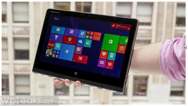 Lenovo-Yoga-3-Pro-Review-3