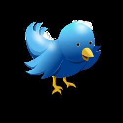 Long Tweets