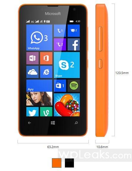 Lumia-430-Dual-Sim-Specs