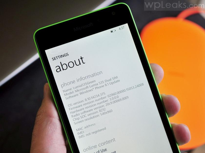 Lumia-535-14234