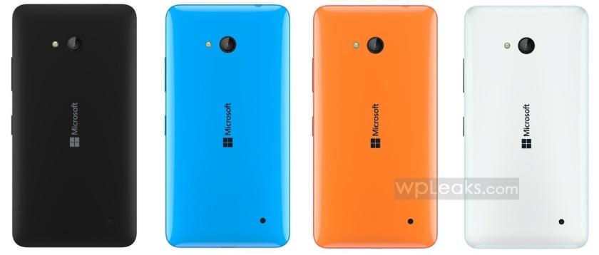 Lumia-640-backs-color-versions