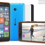Новая Lumia 640 от Microsoft