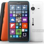 Сравнение: Lumia 640 vs Lumia 730 vs Lumia 830 vs ...