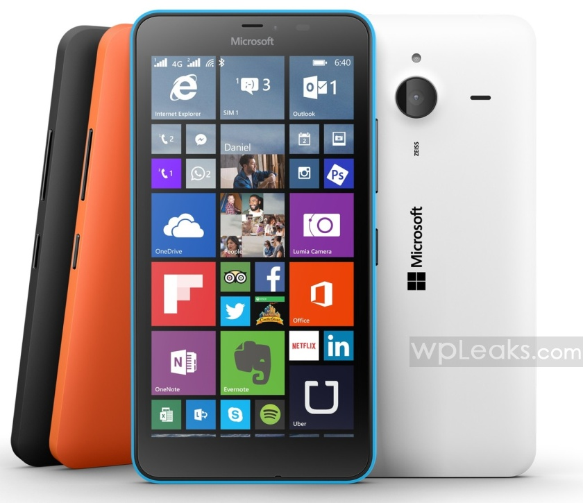 Lumia-640XL-Press-Collection2