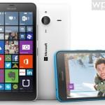Microsoft представила Lumia 640 XL – доступный фаб...