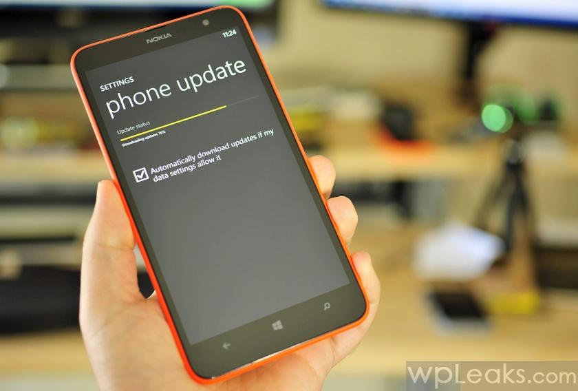 Lumia_1320_OTA_Update