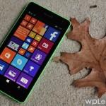 Windows Phone обошел по популярности iOS, Lumia 53...