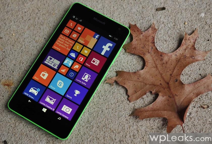 Lumia_535