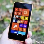 В Индии появилось обновление Denim для Lumia 630