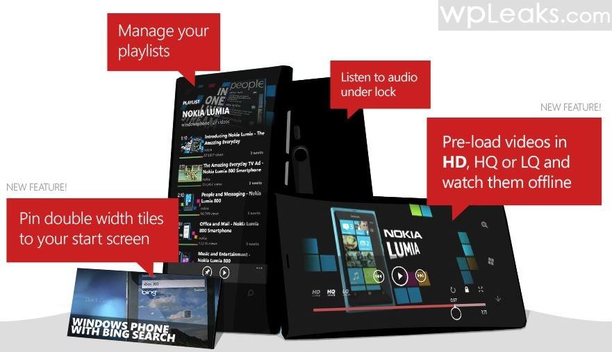Metrotube-YouTube-App-Windows-Phone