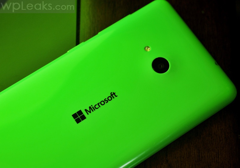 Microsoft-Logo-Lumia-Supergreen