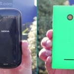 Почему стоит поменять Nokia Asha на Lumia 435