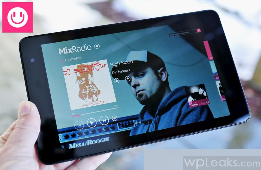 MixRadio_Windows81