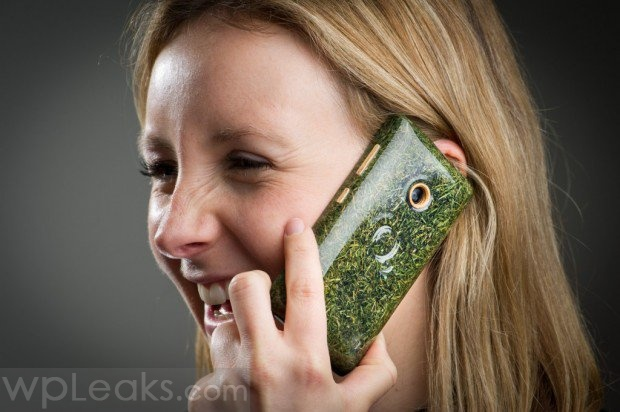 O2_Grass_Phone4