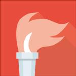 Ultimate Torch: простой, но функциональный фонарик...