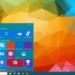 6 функций Windows 10, которые еще недоступны «инса...