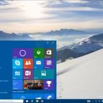 Windows 10 Build 10041 для ПК: что новенького?