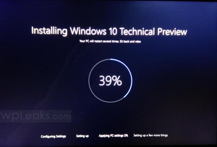Windows-10-Installation-Screen