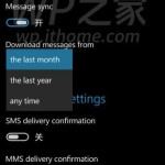 Windows-10-New-UI-for-Phone-settings