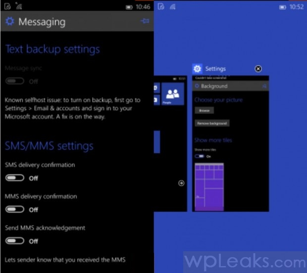 Windows-10-Phone-Build-Leak-6