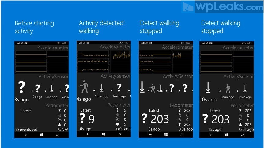 Windows-10-activity-detection