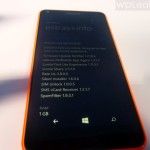 Windows Phone 8.1 Update 2 не появится для телефон...
