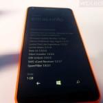 Windows Phone 8.1 Update 2 не появится для телефон...