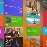 В Windows 10 Microsoft «убьет» Internet Explorer