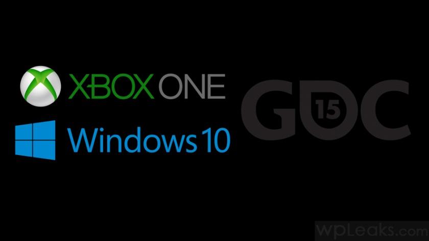XboxOne_GDC_Logo
