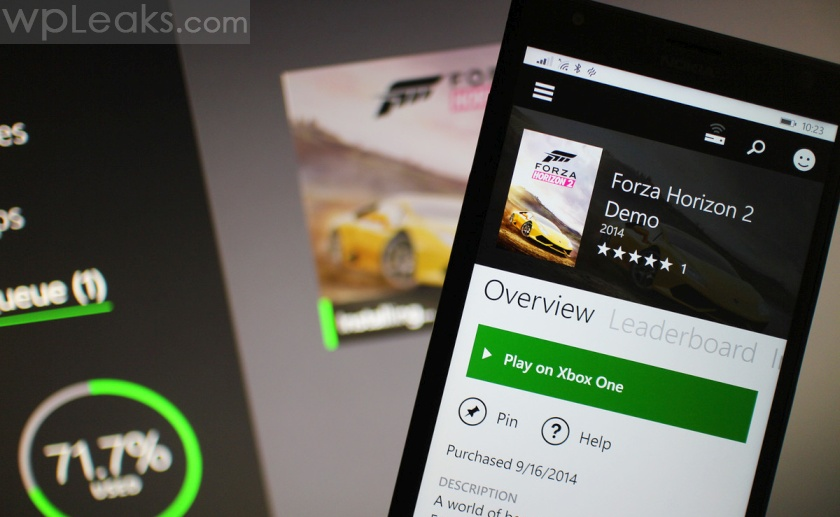 Xbox_One_SmartGlass_How_To