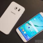 На Samsung Galaxy S6 предустановлены Windows-серви...