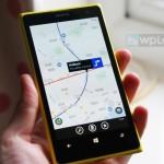 Изменение аккаунтов HERE Maps для Windows Phone и ...