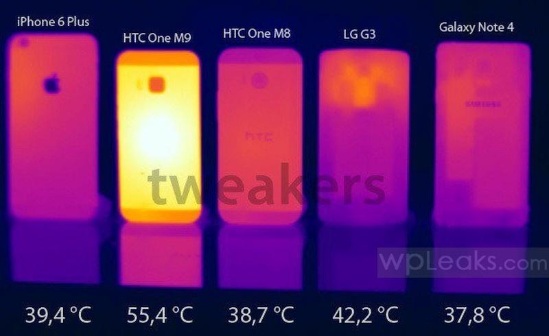 hot-m9_htc