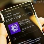 Microsoft Research тестирует приложение для создан...