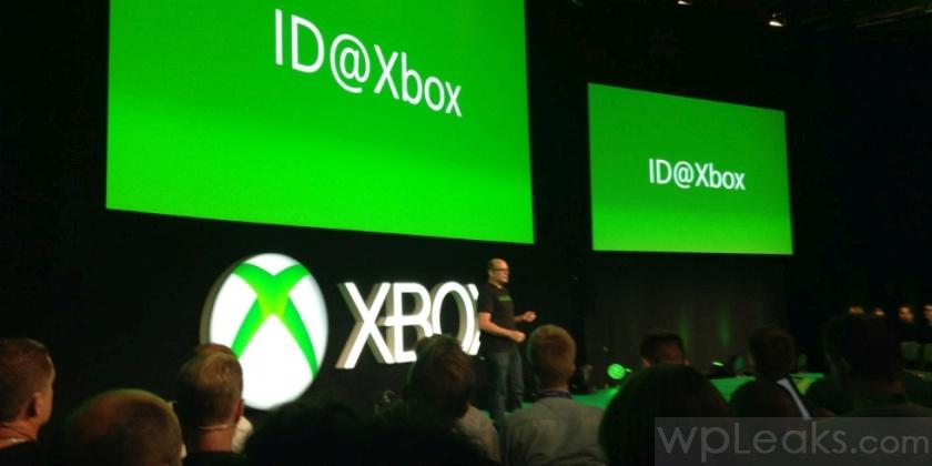 id-xbox-2015