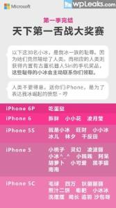 iphone-prizes_thumb