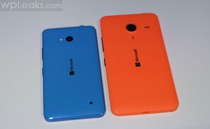 lumia-640-640-xl