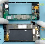 Оказалось, что в Lumia 735 есть скрытый функционал...
