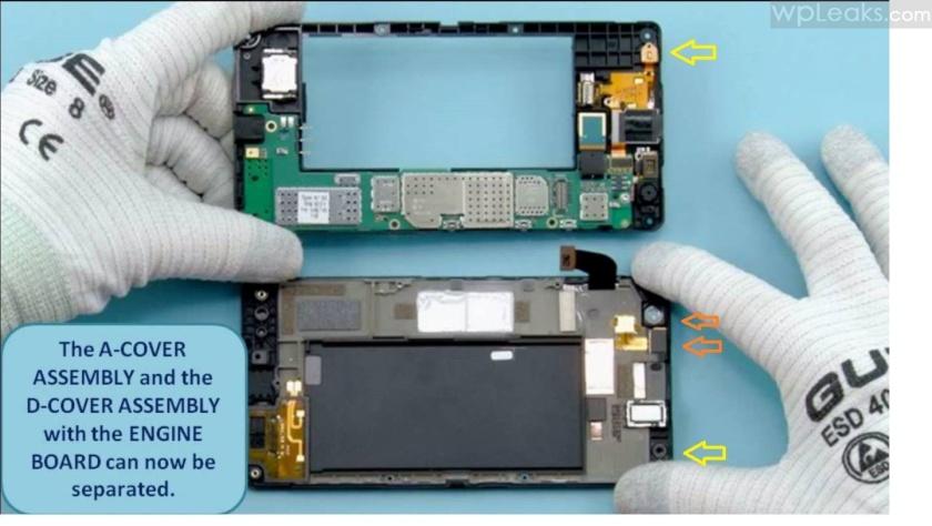 lumia-735-led