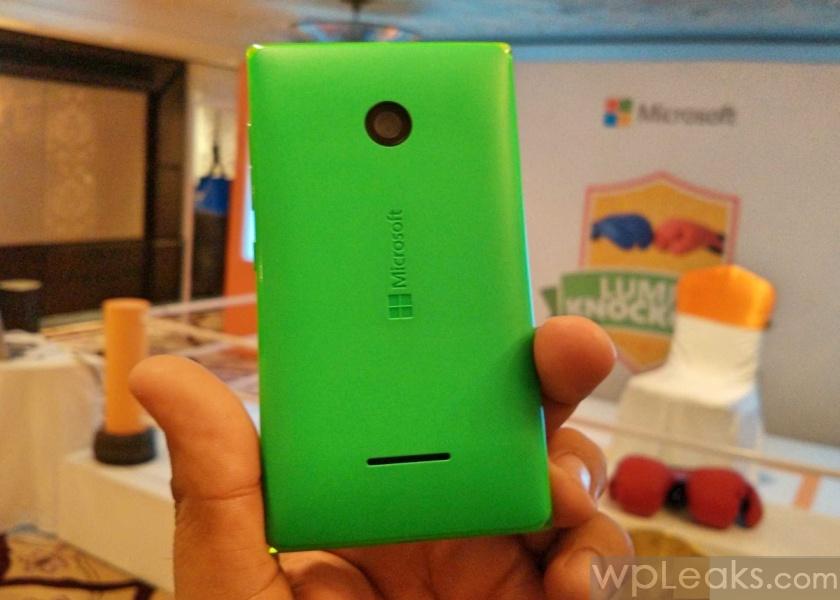 lumia532-india-presser-5